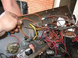 similiar jeep cj wiring harness keywords voltage regulator wiring diagram on 1977 jeep cj5 wiring harness