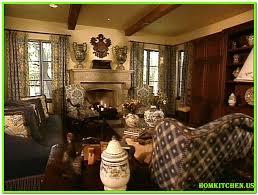 large size of living room tuscan living room decor ideas classic interior design astonishing tuscan