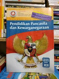Download pengumuman snmptn 2021 pdf oleh ltmpt; Intan Patiwi Soal Pkn Xii Jawabanku Id