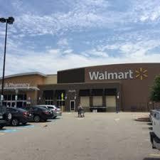 walmart supercenter store. Wonderful Walmart Photo Of Walmart Supercenter  Walpole MA United States Walpole  7 In Store 0