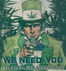 medical marijuana be legalized essay marijuana should not be legalized essays the streets of north america are awash drugs for unhappiness and pain one must not