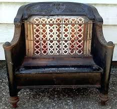 antique gas fireplace insert previous antique natural gas fireplace insert vintage style gas fireplace inserts