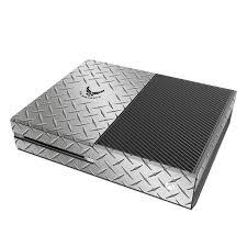 Microsoft Xbox One Skin Usaf Diamond Plate By Us Air Force Decalgirl