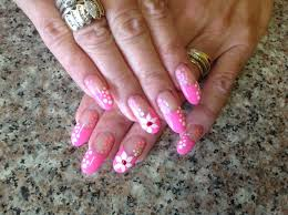 beauty nails salon spa nail salons 5501 bartel rd brewerton ny phone number yelp