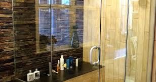 shower floor insert teak shower pan teak shower floor insert uk