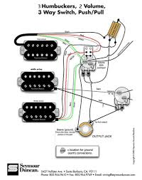 emg erless 5 way switch wiring diagram emg discover your guitar wiring diagrams 2 volumes 1 tone emg erless