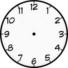 From wikimedia commons, the free media repository. Free Clock Face Clipart In Ai Svg Eps Or Psd