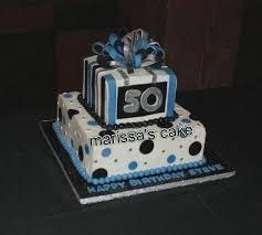 50th Birthday Cakes For Men Birthdaycakefordaddycf