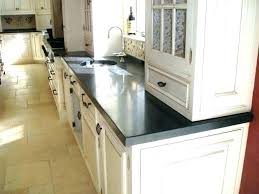 countertop cost per square foot are concrete expensive how how much does concrete cost per square