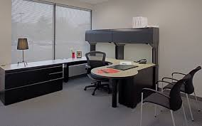 used ikea office furniture. Used Office Furniture | Virginia Commercial Washington DC Philadelphia New Ikea W
