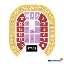 Fleetwood Mac Melbourne Rod Laver Arena Sat 07 Sep