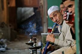 bans smoking cigarettes and shisha ian streets  bans smoking cigarettes and shisha