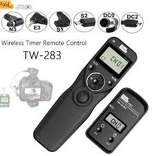 Insignia Wireless Remote Shutter Control Nikon Compatibility Chart Top 10 Most Popular Remote Controls For Canon Ideas And Get