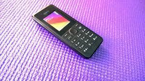 Nokia 107 Dual SIM Full phone ...