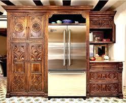 kitchen cabinet doors houston kitchen cabinet doors houston tx