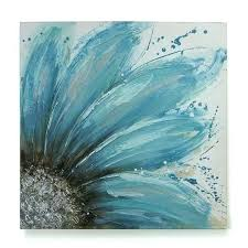 acrylic painting beginner acrylic beginners acrylic painting tutorial elephant acrylic painting