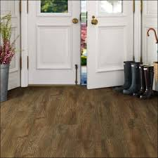 luxury vinyl plank flooring with cork backing vinyl flooring how it s getting better and better