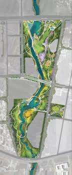 The Formation Urban Design Landscape Architecture Interiors Structures Pin By Klean Y On River Masterplan Architecture Landscape