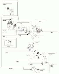 moen shower trim parts shower designs rh dudosos com shower faucet moen dialcet moen dialcet with diverter