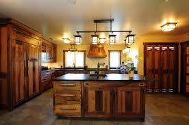 Stainless Steel Kitchen Light Fixtures Kitchen Designers Chicago Cozy Chicago Kitchen Design On Kitchen