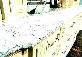 countertop restoration kit paint kit reviews granite kits for white diamond colors countertop restoration kits countertop restoration kit