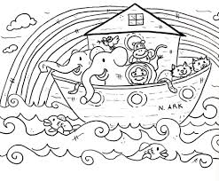 2019 Christmas Free Printable Christian Coloring Pages Kids 9 At