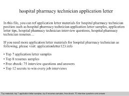 simple sample of job application letter for offical job   Basic     volunteer cover letter for hospital How to Write a Better Job Application  Cover Letter