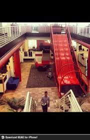 Image Interior Youtube Office San Jose So Cool thecrazycities crazysanjose Cool Office Space Pinterest Youtube Space Pesquisa Google 华为66平面 Space Cool Office
