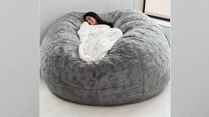 bean bag chairs. Bean Bag Chairs