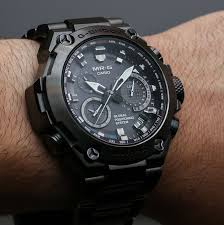 17 best ideas about g shock watches gshock com casio g shock mr g comes to america titanium case gps