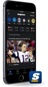 An ipad pro w/keyboard & airpods. Lions Introduce Amar Doman As New Owner Thescore Com