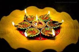 diwali festival of lights essay  diwali festival of lights essay