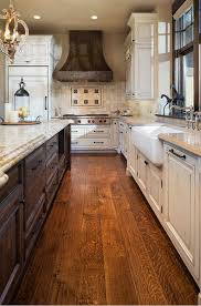Best 25+ White distressed cabinets ideas on Pinterest | Country kitchen  cabinets, Redoing kitchen cabinets and Distressed cabinets