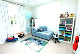 boys room theme – balkanizacija.info