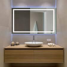 bathroom mirror with lighting. Bathroom Mirror With Lighting C