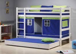 Amazing Inspiring Beds Kids Ikea X Ikea Kids Bunk Beds Ikea Kids