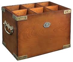 wine glass storage box. Wine Glass Storage Containers Boxes Designs Traditional Bins And . Box