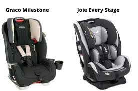 car seats infant replacement car seat covers baby boy cushion liner chicco replac