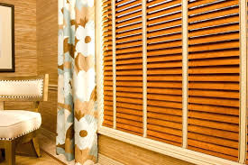 how to clean wooden blinds durable easy to clean and warp resistant faux wood look like