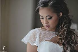 airbrush bridal makeup for bride jean orange county san go within bridal hair and
