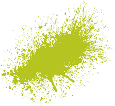 What The Color Of Your Snot Really Means Health Essentials
