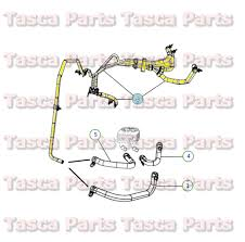 chevy traverse fuse box location on chevy images free download 2011 Chevy Traverse Fuse Box Location 2009 dodge journey heater hose diagram chevy traverse interior fuse box locations 2009 chevy traverse fuse diagram 2012 chevy traverse fuse box location