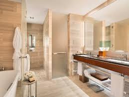bathroom remodeling services. Bathroom Remodel Remodeling Services