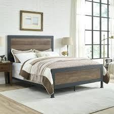 wrought iron bedroom furniture. Exellent Furniture Metal Bedroom Furniture Wrought Iron Double Bed Frame Dreams  Black   In Wrought Iron Bedroom Furniture