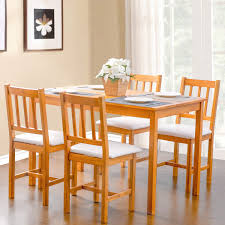 Cheap Limed Oak Dining Chairs Find Limed Oak Dining Chairs Deals On
