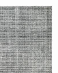 plush white rug best of serena lily rincon rug s