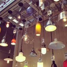 home depot pendant lighting. home depot pendant lights lighting