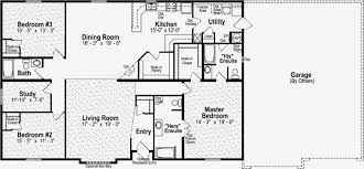 metal 40x60 homes floor plans   Steel Frame Home Package Steel additionally  in addition Best 25  Morton building homes ideas on Pinterest   Barn homes moreover  together with  in addition Full Metal Home with Epic Pool   Stable   cassitas   Pinterest further House Plans  Amazing Barndominium Plans For Your House Ideas in addition  together with Barndominium Floor Plans   Barndominium Floor Plans  1 800 691 moreover Barndominium Floor Plans  Pole Barn House Plans and Metal Barn additionally Metal House Floor Plans 17 Best 1000 Ideas About Metal House Plans. on metal frame house plans 40x60