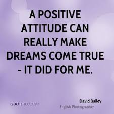 Dreams Quotes In English Best of David Bailey Dreams Quotes QuoteHD