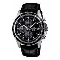 Наручные <b>часы Max XL</b> 5-max489 в Санкт-Петербурге купить ...